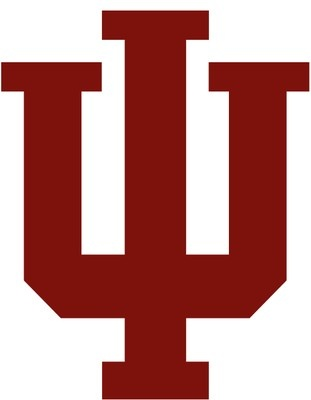 Indiana University Basketball.  My alma mater.