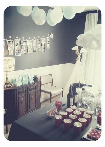 les 78 meilleures images du tableau anniversaire 1 an sur. Black Bedroom Furniture Sets. Home Design Ideas