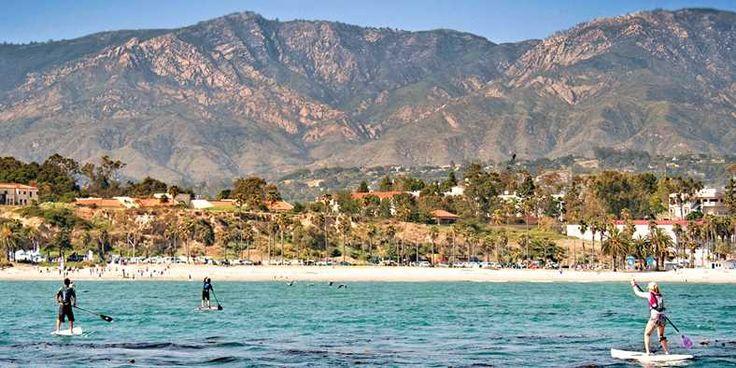 17 Best images about Hidden Gems California on Pinterest