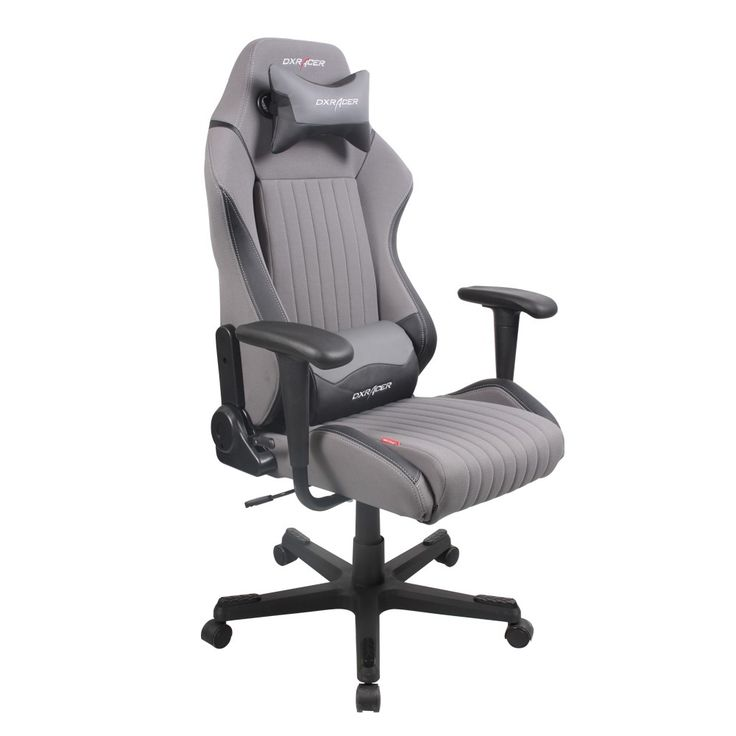 50 best gaming chair images on pinterest gaming chair for Silla x rocker 51491 extreme iii 2 0 gaming rocker chair with audio system