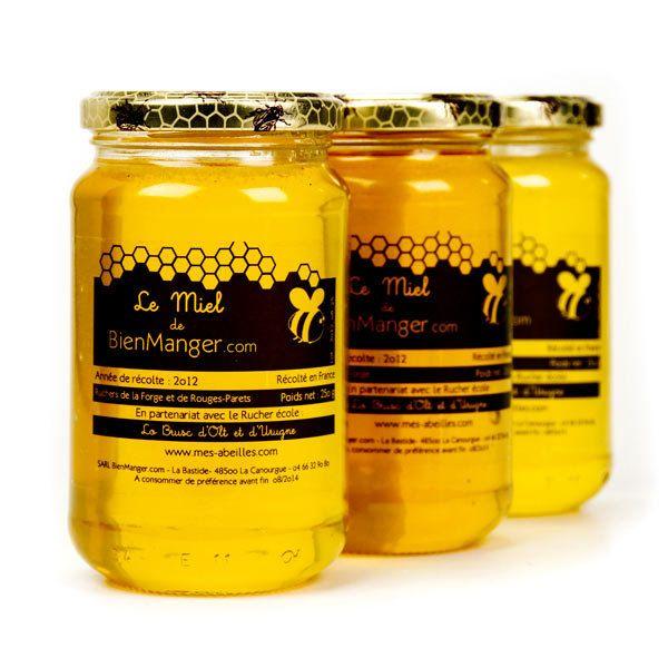 17 meilleures id 233 es 224 propos de emballage de miel sur conception d emballage pots