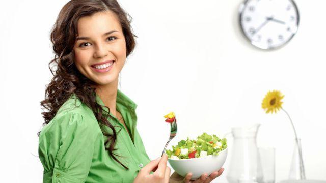 10 malých vecí pre veľké chudnutie: Stačí, keď dodržíte toto a kilá navyše sa rýchlo stratia | Casprezeny.sk