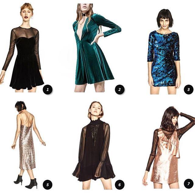 Salut les filles ! Sur le blog, j'ai fait une petite sélection robes de soirée pour le réveillon du nouvel an => RDV sur madamevirgule.com  J'espère que vous avez passé un super Noël  ____________________________________________________ #fbloggers #blogmode #outfit #ootdshare #ootd #mode #blogueuse #eveningdress #robedesoiree #glitter #look #lookdujour #lookoftheday #newyear