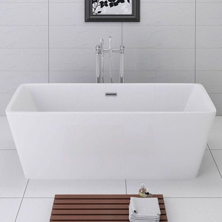 petite baignoire ilot baignoire lot sangro vue intrieure with petite baignoire ilot gallery of. Black Bedroom Furniture Sets. Home Design Ideas