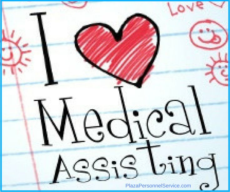 110 best Medical Assistant job opportunities in San Diego images - medical records job description