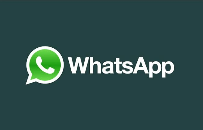 WhatsApp DP - Latest WhatsApp Images and Social Media Profile Pictures - Stylish Girls & Attitude Girls Images - Latest Whatsapp Quotes DPS