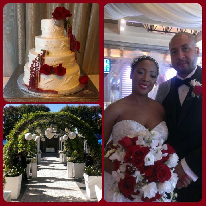 Dj Service Wedding Entertainment Soulful Sounds Jeff Taylor New York 718 712 8339 North Carolina 704 84 Wedding Dj Nc Wedding Wedding Entertainment