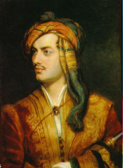 the portrayal of war in lord byrons Published: mon, 5 dec 2016 in don juan, lord byron criticises and mocks many of the values of his day, seeking to sketch the world 'exactly as it goes' and offering us a harsh dose of reality coupled with a direct disregard for convention.