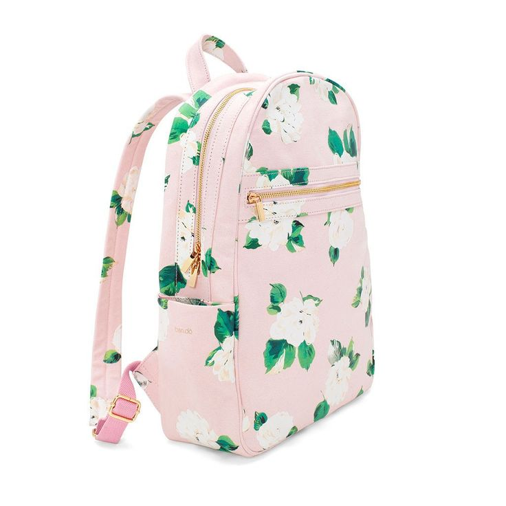 Get it together backpack - lady of leisure