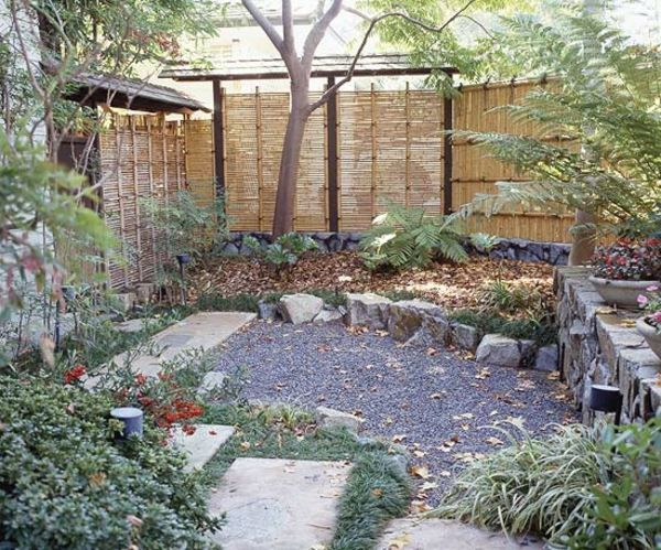 Garten japanischer stil  Die 25+ besten Japan stil Ideen auf Pinterest | Japanische ...
