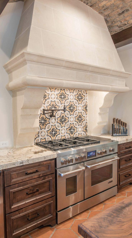 178 best Decor| Rustic Italian Home images on Pinterest ...