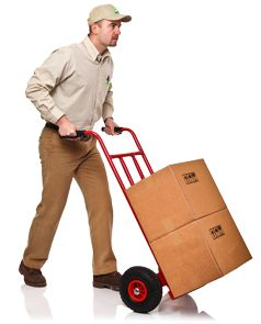 If you have unwanted items such as garage and house clean-outs, wood and office equipment  and you don't have time to remove it from your place, then you should not worry about it. There are best junk and trash hauling service provider available to assist you. They recycle 75% of your junk materials.