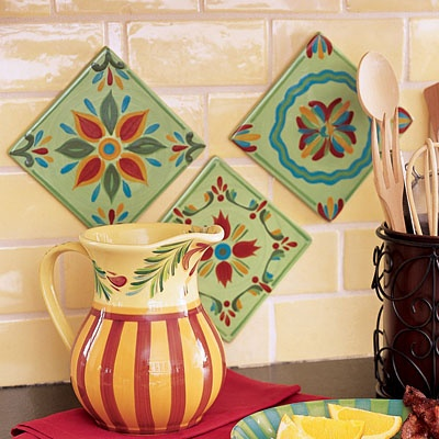 Best Images About Gail Pittman Pottery On Pinterest Serving