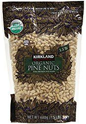 Christmas - PINE NUTS, pecan, walnut, almond, FREE 2 Day shipping, Amazon DEALS, http://nuttrays.com/shop-organic-nut-trays.htm