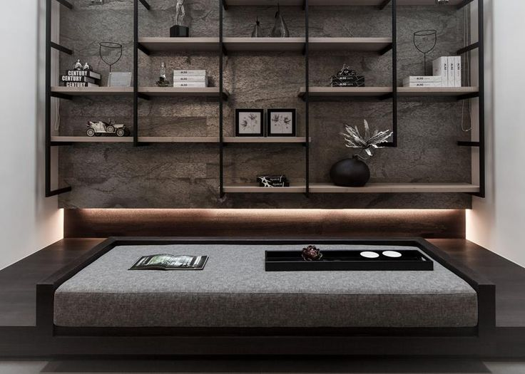 508 Best Images About Shelving On Pinterest Behance