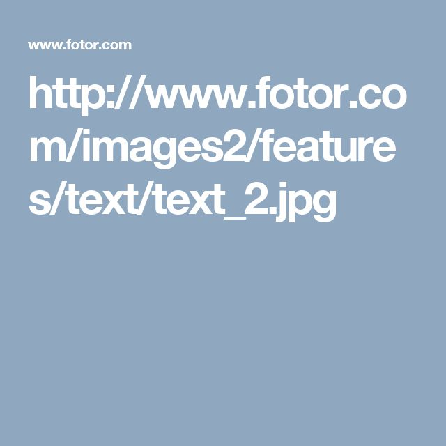 http://www.fotor.com/images2/features/text/text_2.jpg
