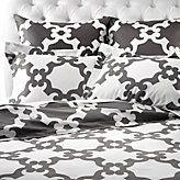 Montecito Bedding