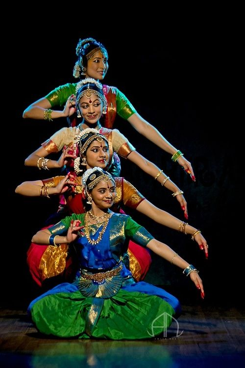 17 Best images about Bharatanatyam poses on Pinterest ...