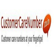 Get Irctc Flight Booking Customer Care, Contact Number Details, Email at air.irctc.co.in Customer Care Helpline Number
