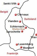 luxemburg.jpg (160×239)