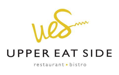 Upper Eat Side