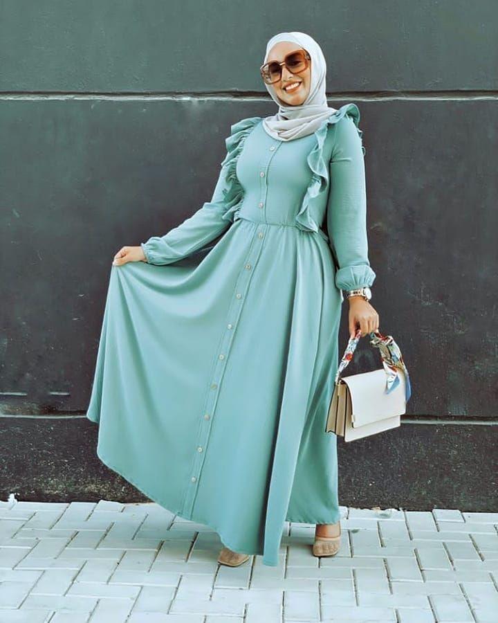 Sooly Elshekh Designs On Instagram دريس الكرانيش متاح عندنا بجميع الالوان ومتوفر جميع النقاسات ابعتلنا الوزن Muslim Fashion Dress Fashion Fashion Dresses