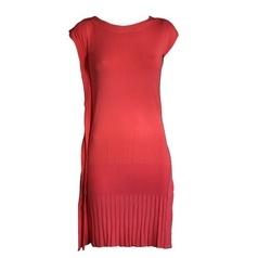 Combineer deze jurk b.v. met een skinny jeans voor een toplook met Cristina Gavioli | Collectie Cristina Gavioli | Fashionboutique Femelle