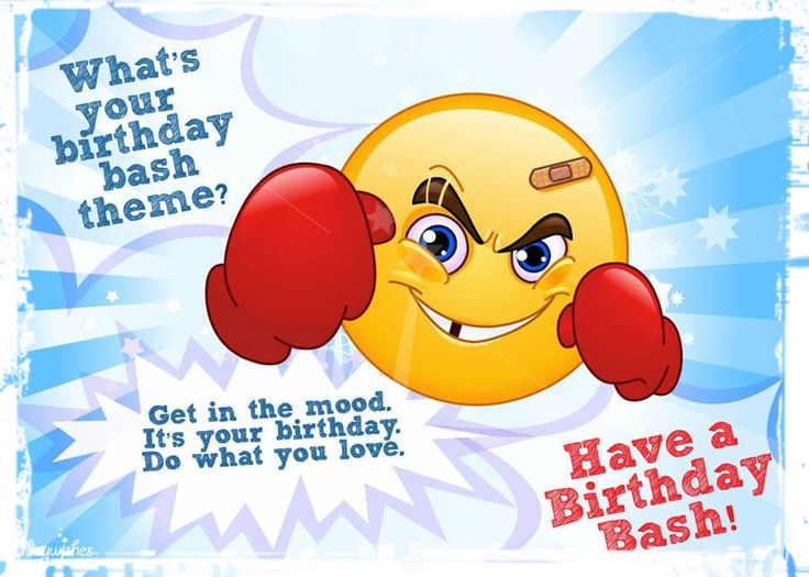 Best 25 Funny happy birthday video ideas – Happy Birthday Video Cards