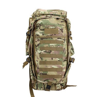 High Quality USMC Army Style Tactical Large Capacity Camping Hiking Backpacks 4 Patterns/Colors