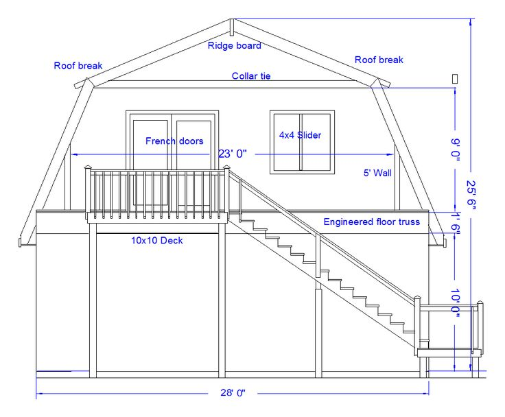 best 25 gambrel roof ideas on pinterest gambrel barn shed plans 12x16 and dutch colonial exterior