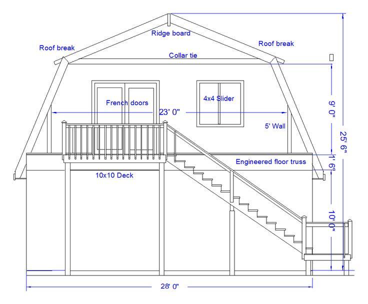14 best extension images on pinterest construction. Black Bedroom Furniture Sets. Home Design Ideas