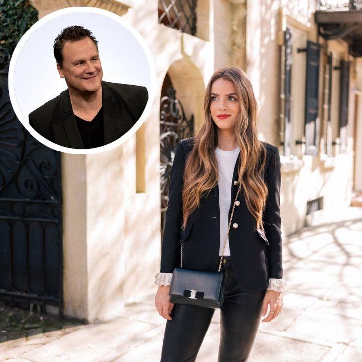 Tipps von Guido: DIESE 5 Mode-Klassiker sollte jede Frau besitzen! – Luxus – S