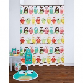 Cute owl bathroom: Baby Girls Bathroom, Kids Bathroom, Owl Bathroom, Bathroom Idea, Bathroom Owl, Showers Curtains, Owl Showers, Bath Mats, Baby Bathroom