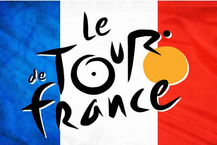 Tour de France 2014, le classifiche