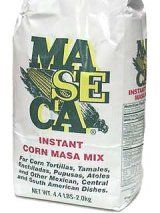 """Chevy's Sweet Corn Tomalito    Many Mexican food chains call this a """"Sweet corn cake"""". The masa harina used in it is just corn flour and can..."""