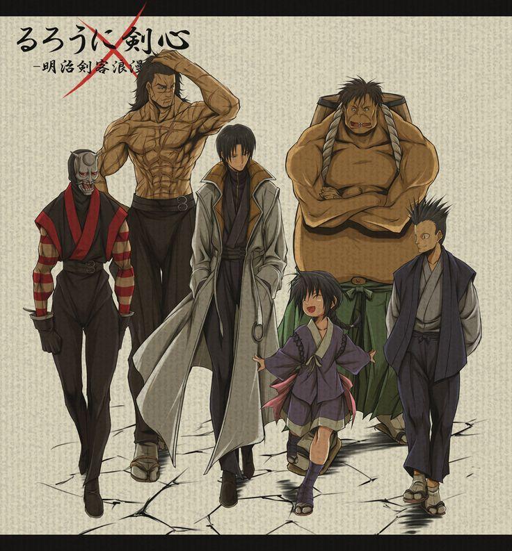 Hannya (Onmyoji) Mobile Wallpaper #2086747 - Zerochan Anime Image ...
