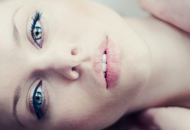 Nännit+apuna+huulipunan+valinnassa+–+täydellinen+huulipunan+sävy+vastaa+nänniesi+väriä