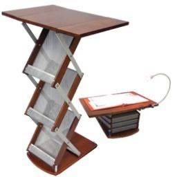 17 best images about podiums on pinterest acrylics. Black Bedroom Furniture Sets. Home Design Ideas