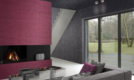 arte-muurbekleding-limburg-zonhoven-luxe-handelsgids