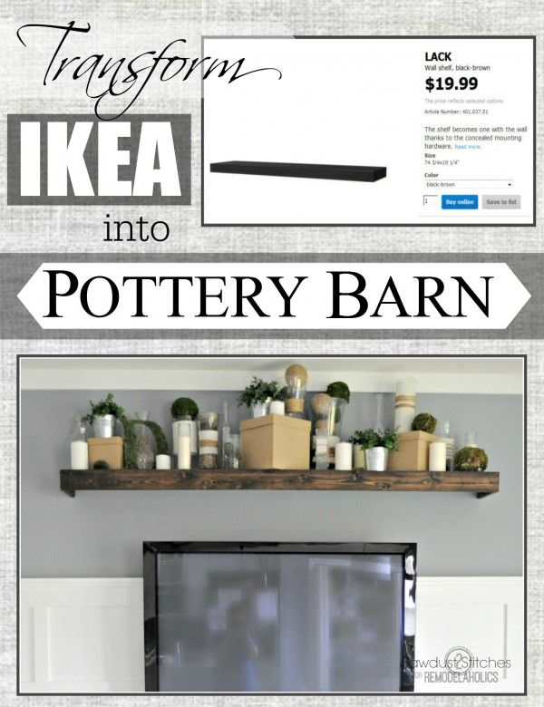 Lack Of Progress Report Kitchen Shelving Units: 10+ Images About IKEA Products And Makeovers On Pinterest