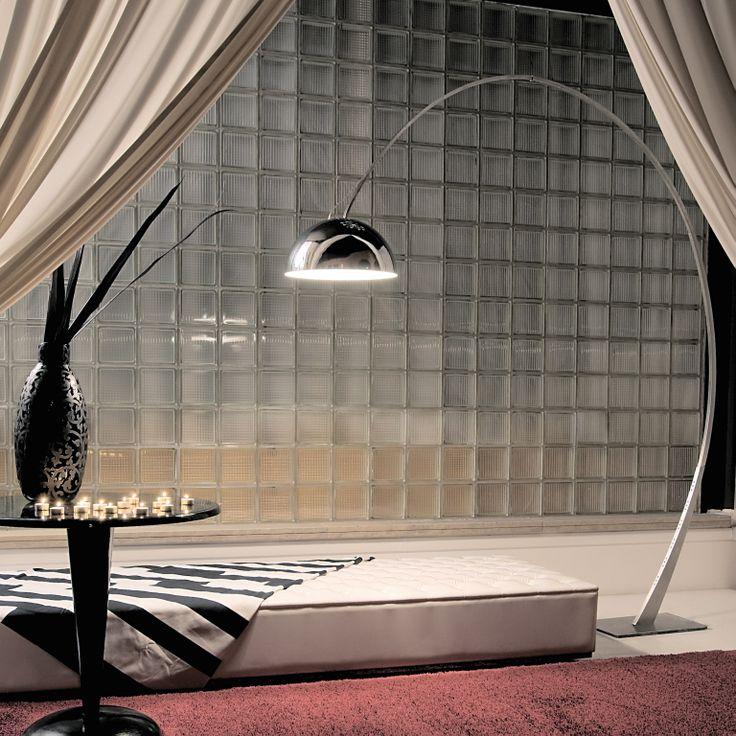 Zava sold by LightCo | Piantana