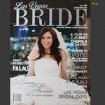 Free Wedding Magazines