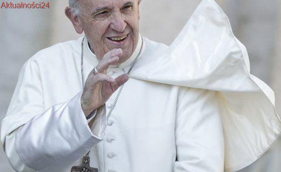 Papież Franciszek w Egipcie: Wasze cierpienia są także naszymi cierpieniami