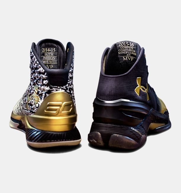 nike acg sneakers stephen curry basketball shoes for sale