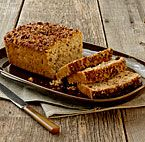 Quick Bread Recipe: Create Your Own