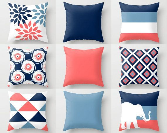Best Cool Tips Decorative Pillows With Buttons Cushions