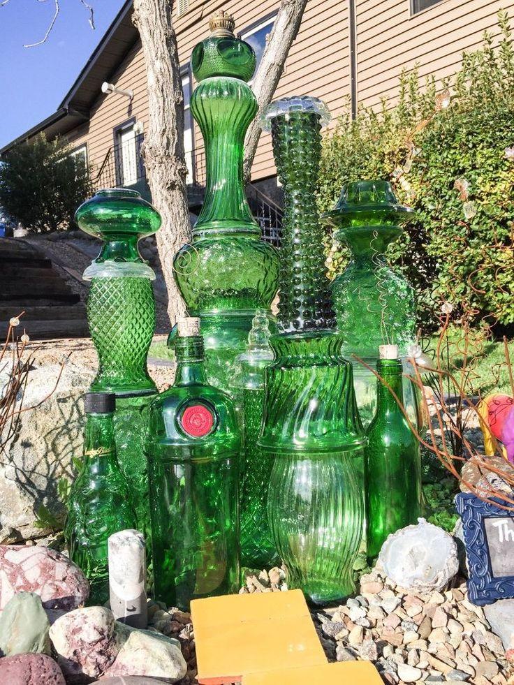 Best 25+ Emerald City Theme Ideas On Pinterest