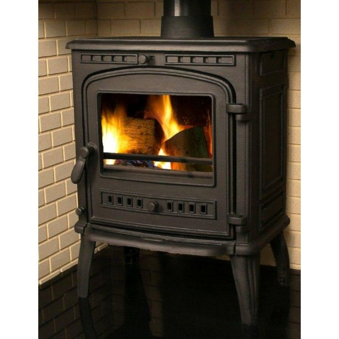 1000 Images About Mazona Wood Burning Stoves And Multi