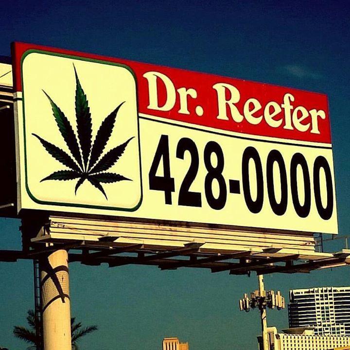 World's largest printed marijuana leaf. Proudly legalizing marijuana!  #photooftheday #me #happy #picoftheday #art #420 #highsociety #cannabis #highlife #stoner #marijuana #maryjane #thc #pot #hightimes #stoned #stonernation #dope #mmj #cannabiscommunity #cannabisculture #pothead #ganja #bestoftheday #instaweed #kushnation #gethigh #legalize #legalizeit #drreefer