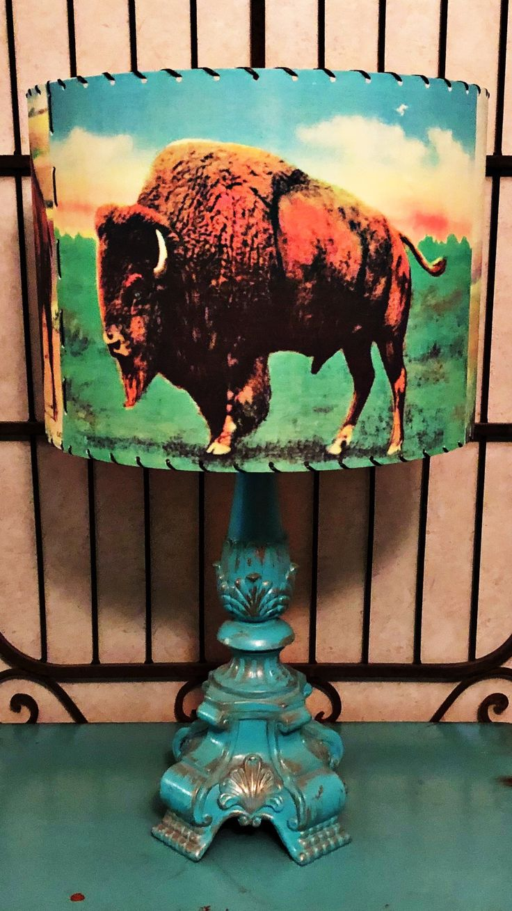 best Lamp project images on Pinterest Lamp shades Lampshades